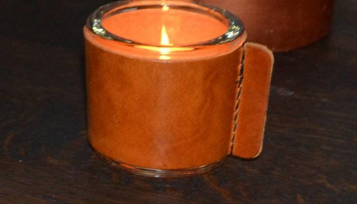 kaarsenhouders voor waxine lichtjes