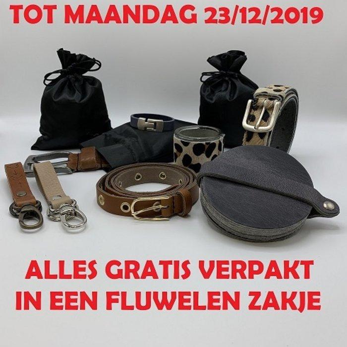 December aktie 2019