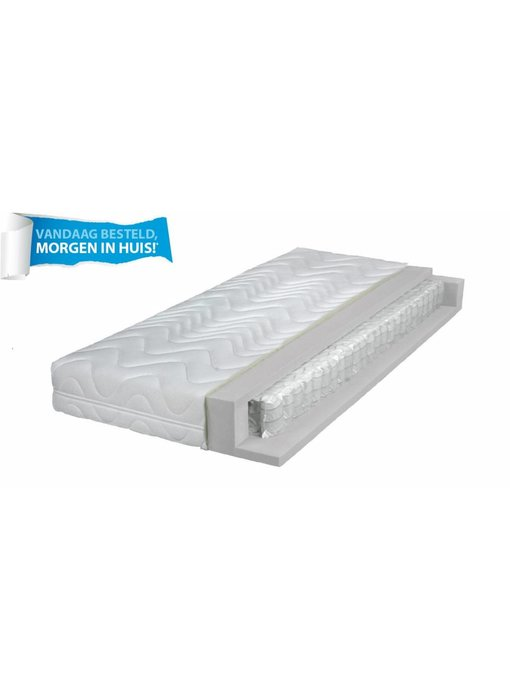 Matras Pocketvering M1100