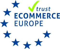 E-commerce Europe Trustmark Slapen Online