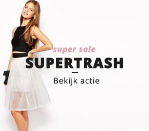 offer-banner1