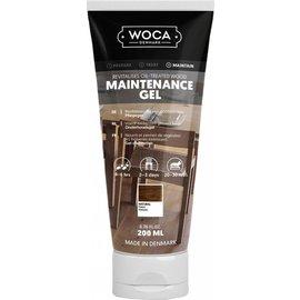 Woca Maintenance Gel Naturel