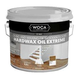 Woca Hardwax Extreme Naturel Mat