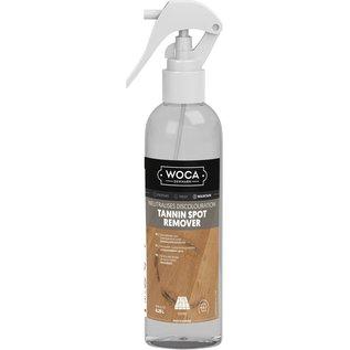 Woca Easy Neutralizer (Tannin Spot Remover)