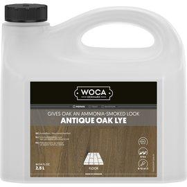 Woca Antique Oak Lye (Antiekloog)