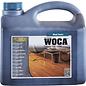 Woca Uitverkoopl Colour Oil Extra Grijs