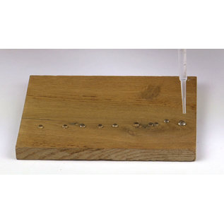 Woodcare Uitverkoop: Woodcare Aqua Blocker