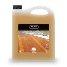 Woca Commercial Soap (Masterzeep) Naturel