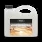 Woca Natural Soap Ready-Mixed Naturel