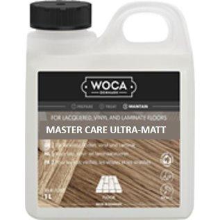 Woca Master Care Ultra-Mat