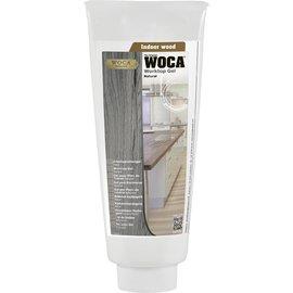 WOCA Uitverkoop: Werkblad Gel Wit - 400 ml