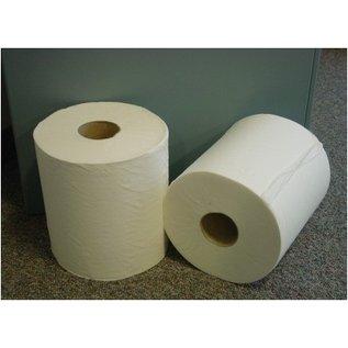 Woodcare Papier op Rol