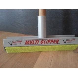 Multiglipper