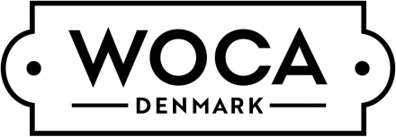 WOCA-webshop