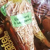 Stroopwafelkraam.COM Stroopwafelkruimels glutenvrij