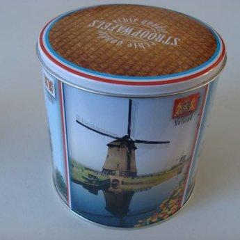 Typisch Hollands - Typisch Holländisch - Typical Dutch