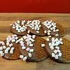 Stroopwafelkraam.COM Marshmellows