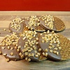 Stroopwafelkraam.COM Karamel-Fudge