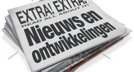 Nieuws & Media