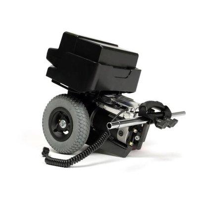 Vermeiren  Hulpmotor manuele rolstoel