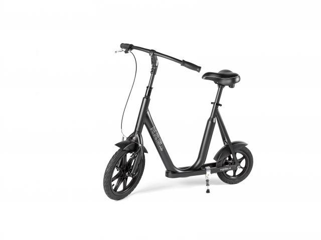 Nrg Bike Loopfiets Maxvitaal