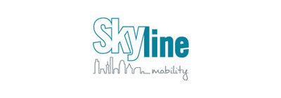 Skyline Mobility