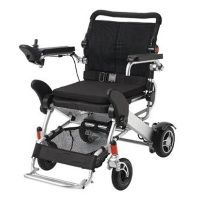 Skyline Mobility Smartchair