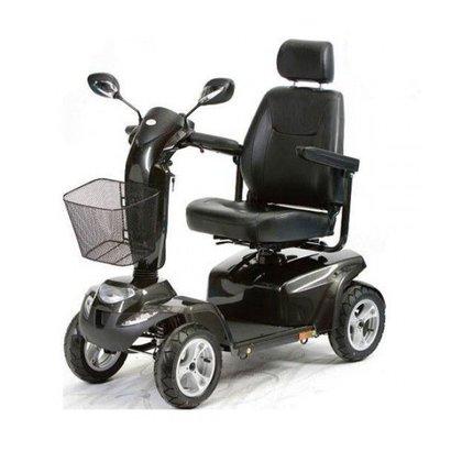 Drive Medical  Drive 4-wiel scootmobiel