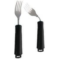Aidapt Buigbare vork