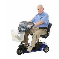 Aidapt Scooter stuurbeschermer