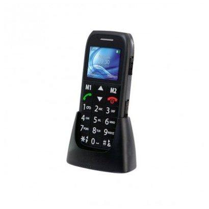 Fysic Comfort telefoon met grote knoppen