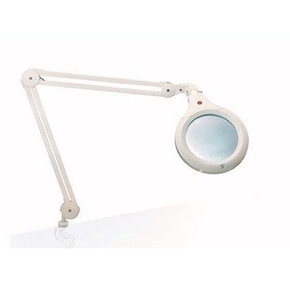 Daglicht Loeplamp Ultra slim XR