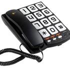 Topcom huistelefoon