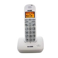 Maxcom huistelefoon grote toetsen