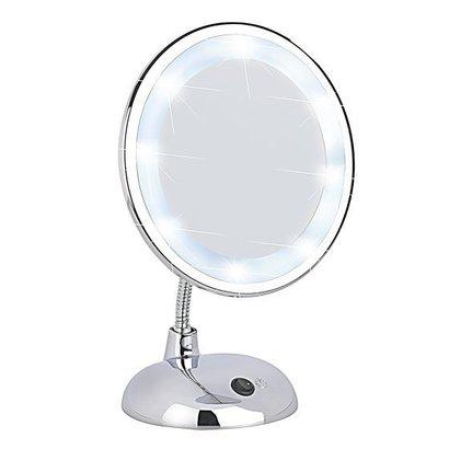 LED spiegel