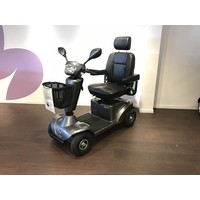 Drive Medical  Sterling S425