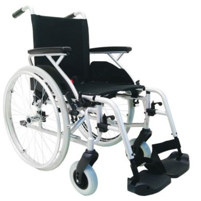 Drive Medical  Lichtgewicht rolstoel