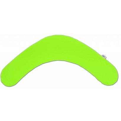 Theraline hoes jersey licht groen