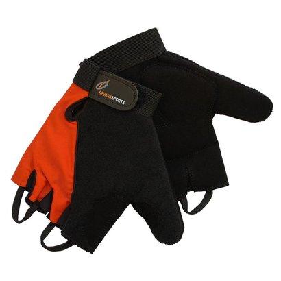 RevaraSports indoor handschoen