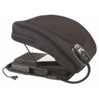 Able 2 UpEasy Power Seat Electrisch