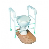 Prima toiletzitting