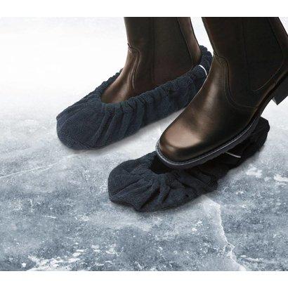 Anti-slip schoenbeschermer