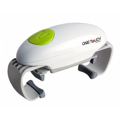 One Touch Automatische potopener
