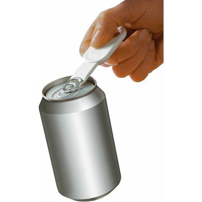 CanPop drinkblik opener