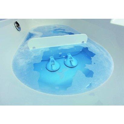 Badwandverkorter 2 zuignappen