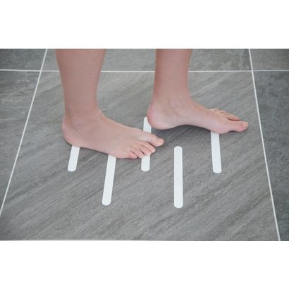 Able 2 Able2 anti-slip strips