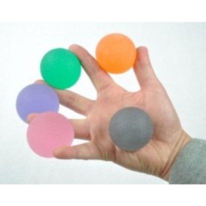 Able 2 Handtrainer gelballen