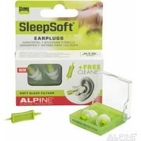SleepSoft+ oordopjes