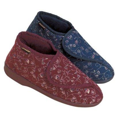 Able 2 pantoffels Betsy