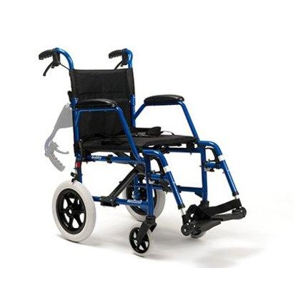 Vermeiren  Transport rolstoel Bobby